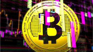 bitcoin bearish trend continues