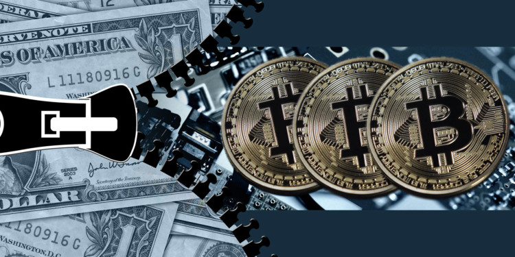 bitcoin buying selling to reduce tax
