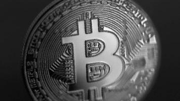 bitcoin cash 84 percent value hike