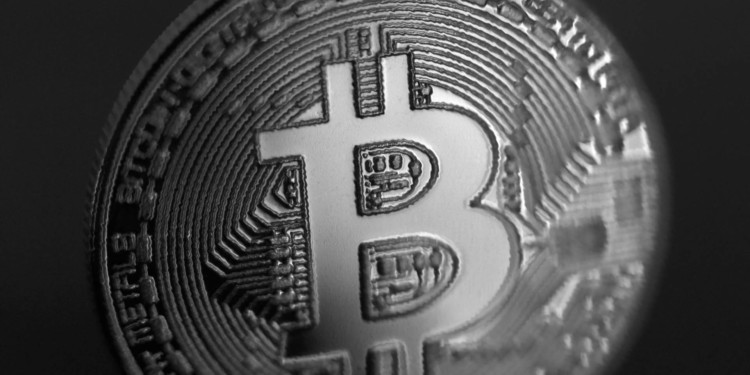 bitcoin cash 84 percent value hike