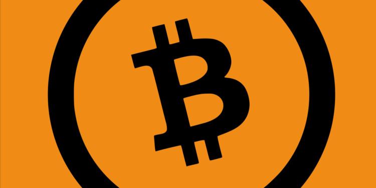 bitcoin cash dilemma