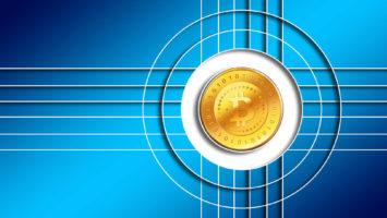 bitcoin cash surge in 120 bn market