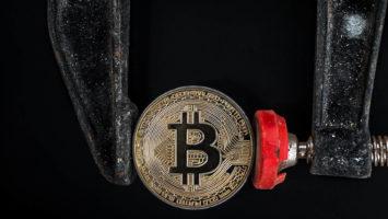 bitcoin exchange trend fund