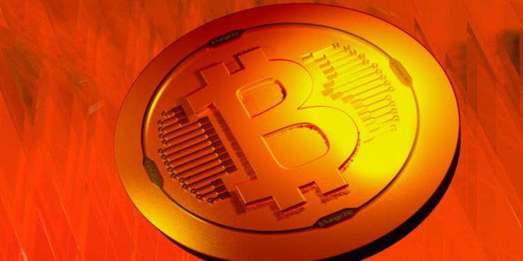 bitcoin heat required to mine