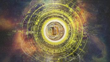 bitcoin loses 12 billion value in one day