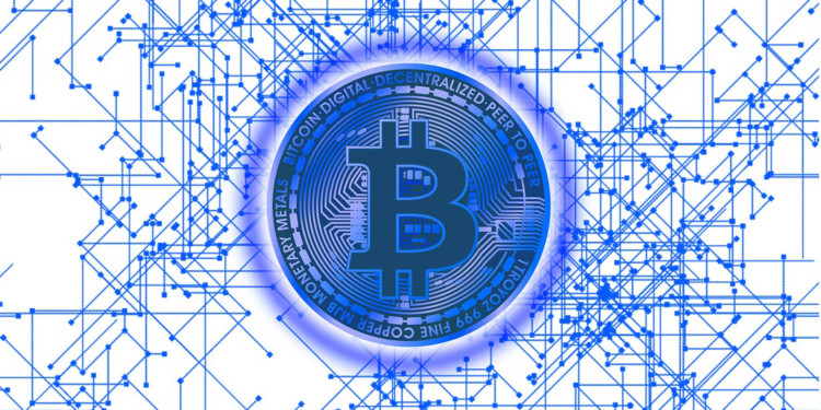 bitcoin mining made effecient by intel