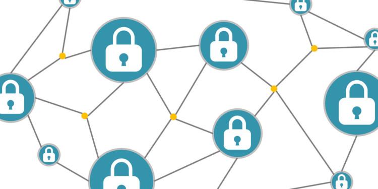 blockchain in 2023 future of blockchain