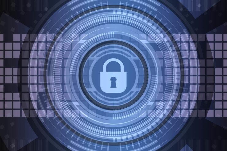blockchain may be a trheat