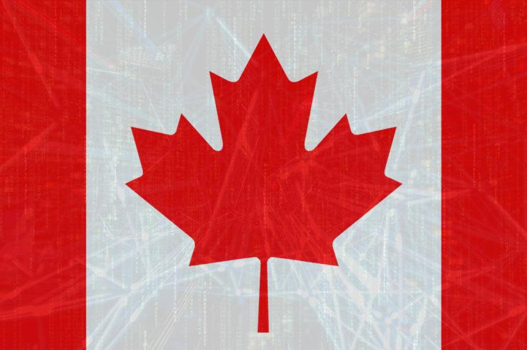 canadian authorities warn of scam
