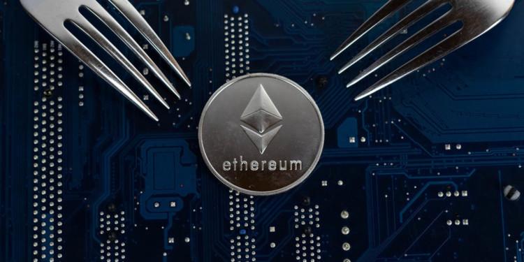 ethereum trading in bleak zone