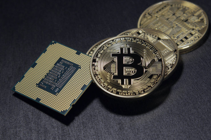 expiring contracts have no effect on bitcoin
