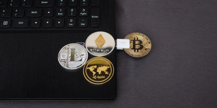 future of cryptocurrencies in 2019