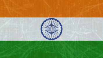 india to regularise crypto sphere in 2019
