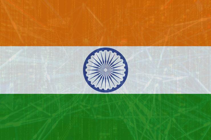 india to regularise crypto sphere in 2019