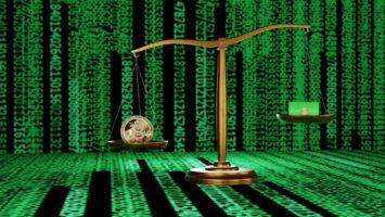 italian authorities hard on cryptocurrencies