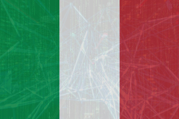 italy needs legal crypto framework italian court