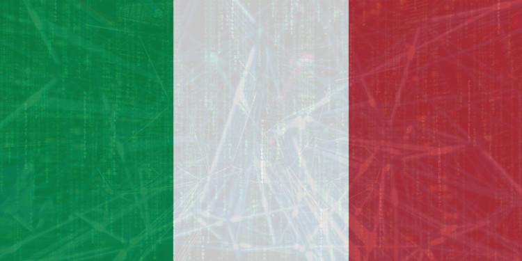 italy needs legal crypto framework italian court