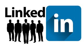 linkedIn blockchain development jobs in market