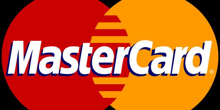 mastercard blockchain patent