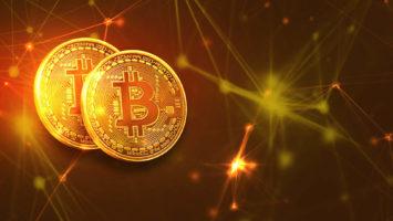 otc bitcoin trade increasing research