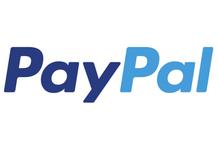 paypal blockchain based token for employees