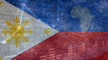 philippines on the verge to become crypto capital