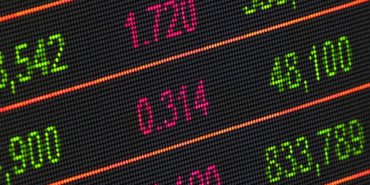 top 20 currencies down