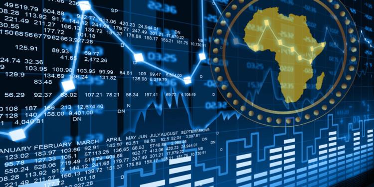 zhao announced 10 new exchange launchs