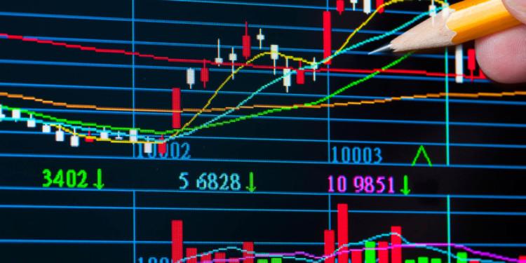 bitcoin 77 percent netlong investor committed