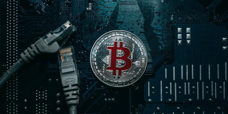 bitcoin market sway in 2019