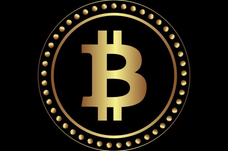 bitcoin price analysis 2019 start