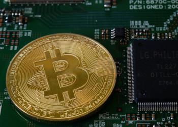 bitcoin price analysis january 2019