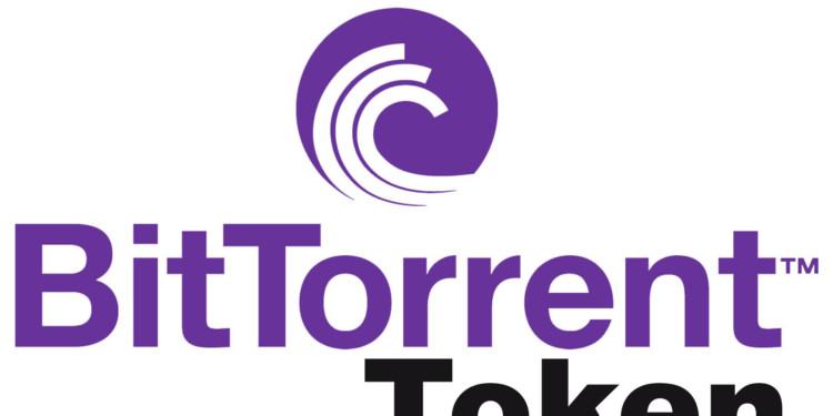 bittorrent token to be released soon