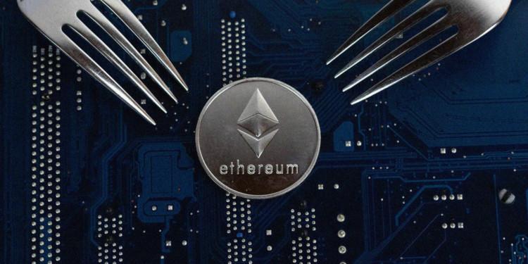 ethereum may lose 30 percent uplift in longer run