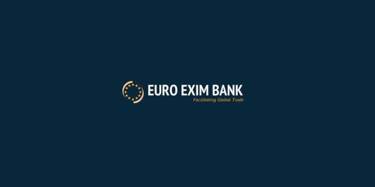 euro exim bank to integrate ripple