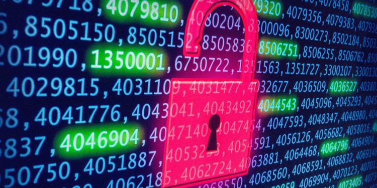 impact of german data leak on crypto sphere
