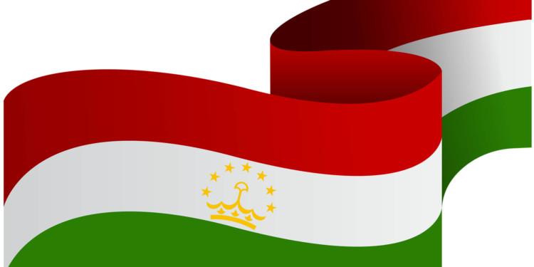 iran warns citizens against telegram use