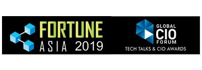 Fortune Asia 2019 1