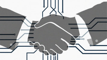 ontology teex to create tee based smart contracts