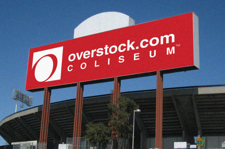 overstock to pay tax in bitcoin