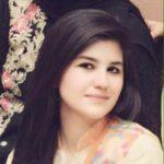Aroosa Nadeem