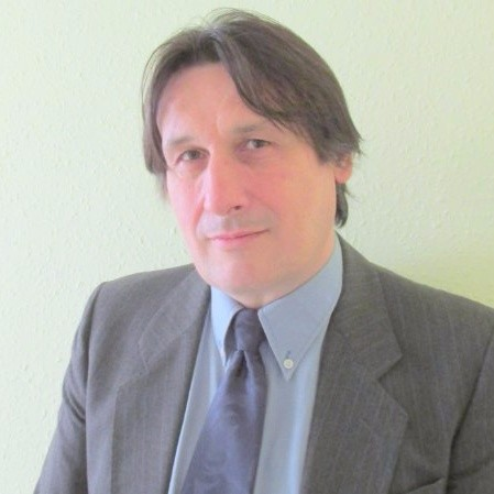Shawn Du'Mmett