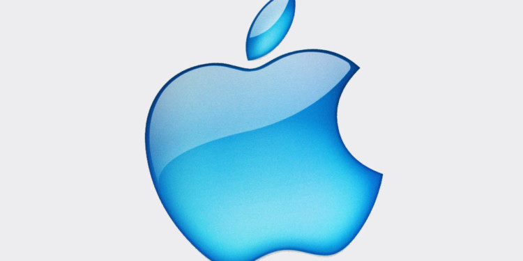 State is pressing charges against Apple Inc lawyer for insider trading 1