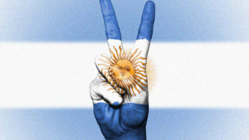 Argentina and Paraguay use Bitcoin as successfully for deal 2