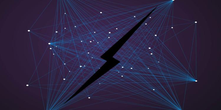 bitcoin lightning network theoratical capacity