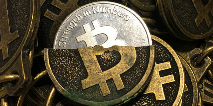 Here is why Bitcoin is likely to boom in 2019 like 2017 1