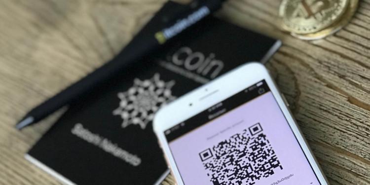 brazilian cinemas to accept bitcoin payments