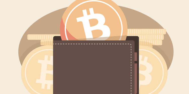 company claims worlds fastest bitcoin wallet