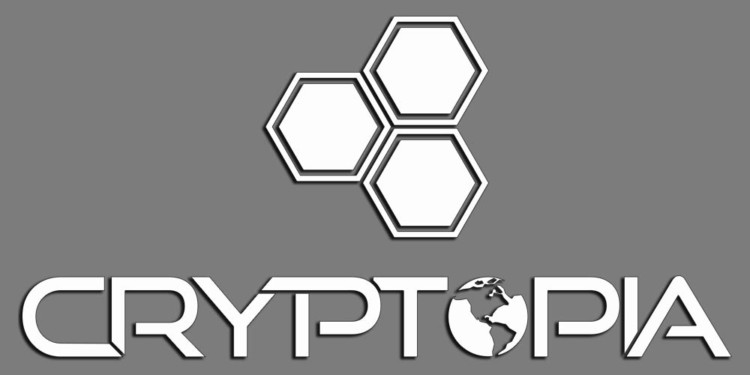 cryptopia to reopen after investigation