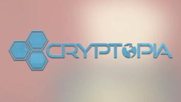 Cryptopia regains control of premise; funds still in limbo 2